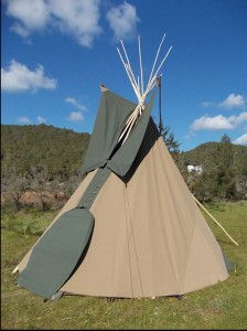 14-foot-tipi-unfurnished-2